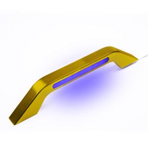 CBU_handle yellow