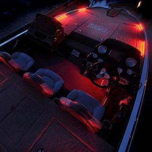 Night Blaster Deck-1