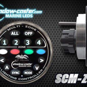 scm-zc-3b